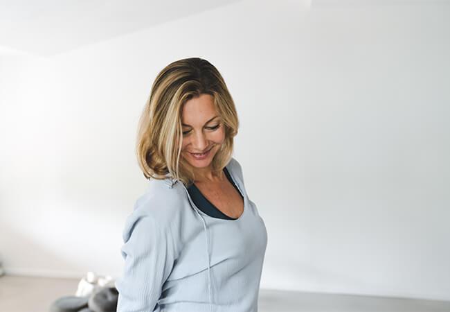 yogarootsam_page_mariken2