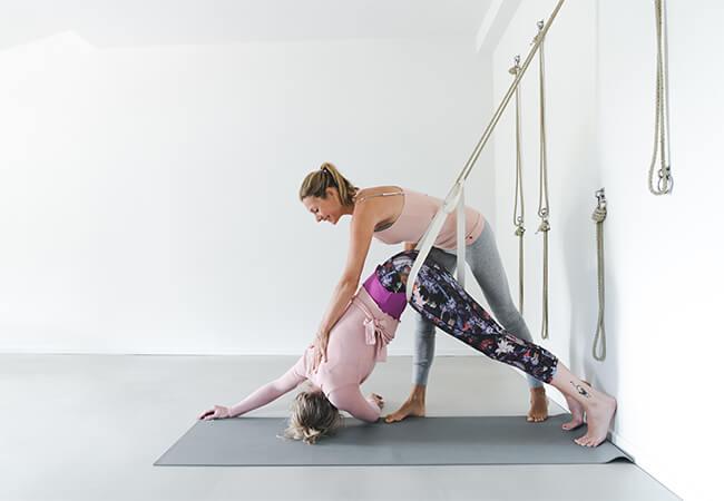yogarootsam_page_purnayogatraining